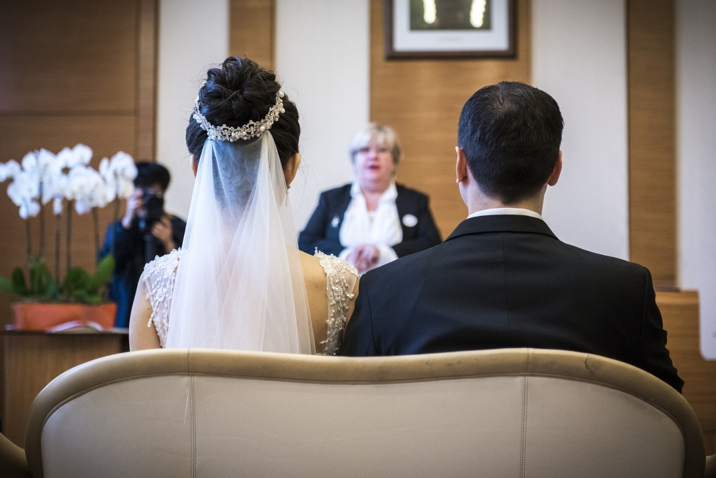 Bridal consent (12 visits) Wedding pictures | Bridal consent